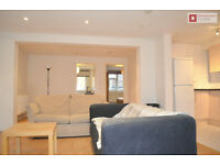Stunning 2 Bed Flat with Private Garden --- Leytonstone E11 1AQ --- Only £300pw --- Available Now!!!