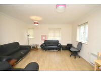 PERFECT NEW BUILD WITH 2 BEDROOMS! FURNISHED & ONLY £1250.00pcm in Newbury Park (Royal Crescent) IG2