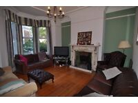 Student room to let in shared house in Jesmond, close to Osborne road available immediately