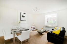 2 bedroom flat in Finchley Road, St.Johns Wood