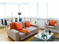 Amazing 1 bedroom apartment*Old Street/Shoredich area*3 months minimum*Fully furnished
