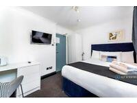 1 bedroom in Chalton Street, London, NW1 (#1108785)