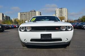 2013 Dodge Challenger R/T London Ontario image 3