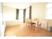 A SPACIOUS DOUBLE BEDROOM FOR RENT CLOSE TO FOREST HILL RAIL STATION WITH PRIVATE BALCONY. FURNISHED