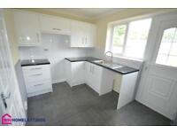 2 bedroom house in Mordey Close, Hendon, Sunderland, SR2