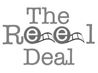 The Reel Deal: Showreel Editing