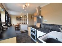 2 Bed very well presented bungalow, that does not look or feel like a rental. Thorpe St Andrew.