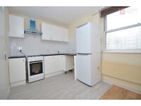 Lovely 3 bed Flat in Homerton for £1,800p/cm MUST SEE PROPERTY! VERY CHEAP!