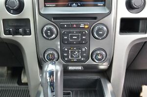 2014 Ford F-150 FX4 London Ontario image 16