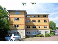 2 Bedroom Flat - Available August