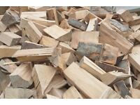Surrey & SW Londons No.1 Log Supplier... £10 OFF...