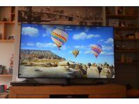 Samsung 65 Inch QLED TV - QE65Q70T 4K Ultra HD, HDR TV (2020 Model)