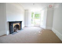 Stunning 1bed Period conversion with shared garden on Amhurst road for £1,350 inc C.Tax & Water