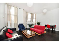 Hackney Downs E5 ----- Quality 1 Bed Apartment ----- E5 8QJ ---- £379 Per Week ---