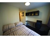 Craigie Student Campus - Rooms available