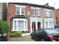 Ilford IG1 4JY -- Newly Refurbished One Bedroom Flat + Garden - £1,100pcm -- Call Now 07983222888!!!