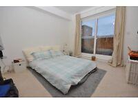 1 bedroom apartment to rent in Prince Regent