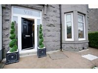 2 x Double room to rent in stunning 4 bed house. £485 pm inc all bills inc broadband