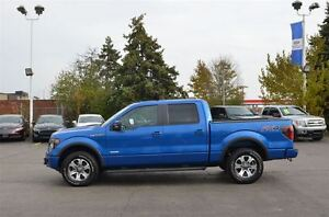 2014 Ford F-150 FX4 London Ontario image 19