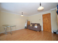 Spacious 2/3 Double Bedroom House - Separate Lounge - Driveway - Millborn Street E9 - £1700 - Call!