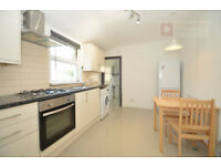 Stunning! Newly refurbished 2 bed Period Conversion in Homerton for £1,500p/cm WORTH VIEWING!