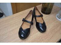 Women's Orthotic Shoes - Size 4.5W/XW - Clearance Sale
