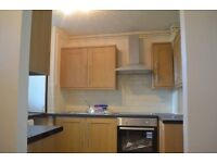 THREE BEDROOM FLAT TO RENT WITH GARDEN CALL NOW