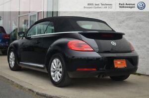 2014 Volkswagen Beetle 1.8 TSI Comfortline // *Promo Octobre*