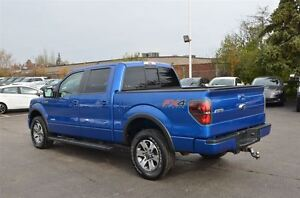 2014 Ford F-150 FX4 London Ontario image 18