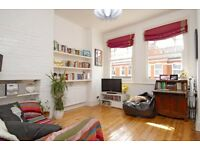 One Double Bedroom Flat, Dafforne Road Tooting Bec SW17, £1250 Per Month