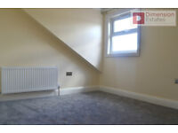 2 Double Rooms with All Bills Included in Manor Park, E12 6TW – Call Now!