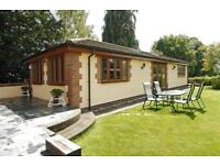 2 bedroom house in REF: 10197 | Lutmans Haven | Knowl Hill | Reading | RG10