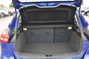 2015 Ford Focus SE PLUS PACKAGE SYNC HATCHBACK AUTOMATIC London Ontario image 22