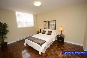 STUDENTS! 3 bedroom Apartment for Rent! London Ontario image 4