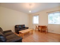 JUST ON!**Ground floor flat **Two double bedrooms **Good condition throughout** MOUNTVIEW