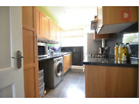 Spacious Three Bedroom Mid-terraced House with Driveway in Rainham- Only £323.07 Per Week - Call Now