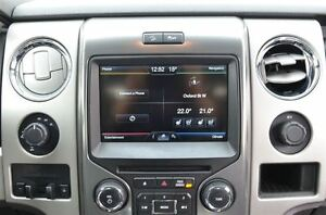 2014 Ford F-150 FX4 London Ontario image 13