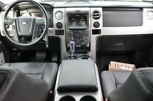 2014 Ford F-150 FX4 London Ontario image 12