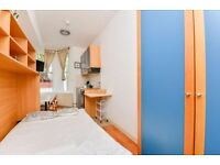 Earls Court - Compact Studio - West cromwell