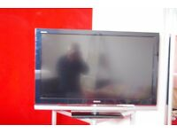 Sony 40 inch flat screen for sale