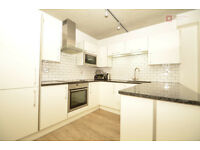 *** Stunning 3 Bed + 2 Bath + Garden Flat in King's Cross, WC1X - Available 10th June ***