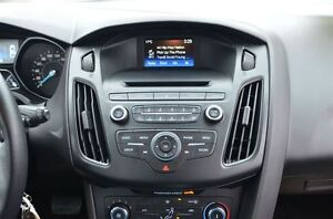 2015 Ford Focus SE PLUS PACKAGE SYNC HATCHBACK AUTOMATIC London Ontario image 11