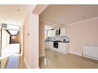 Double Rooms to Let. Walthamstow. Fully refurbished house. New beds and Wardrobes. Cheap Room