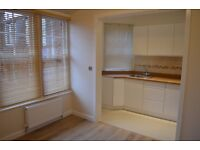 ** Excellent fully refurbished 3 Bedroom Flat to rent in the heart of Muswell Hill, Available Now**