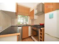 Wonderful Period Flat 1 Bed - Mezzanine near London Fields Park - Dalston E8