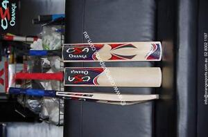$40 FULL SIZE CRICKET BAT Brand New Kings Park Blacktown Area Preview