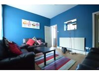 House share, Stunning 6 Double Bedroom, 2 Bathrooms Student House, Katie Road
