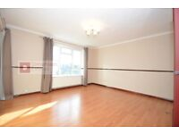 BIG 4 BEDROOM MAISONETTE IN STOKE NEWINGTON **PART DSS ACCEPTED** CALL TODAY