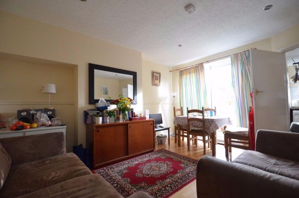 Lovely 4 Bedroom Student House, Quinton Road, Harborne 2017 - 2018