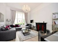 1 bed flat to rent, Pembridge Gardens, Notting Hill, W2 4DX